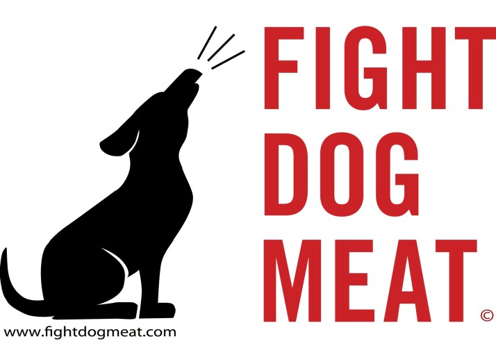 www.FightDogMeat.com